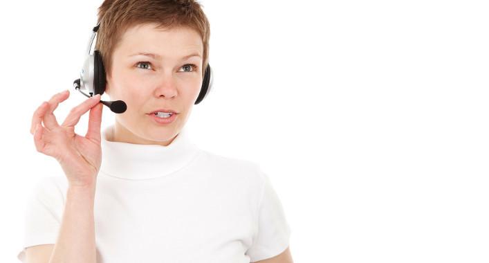 Winning Back Customers in B2B