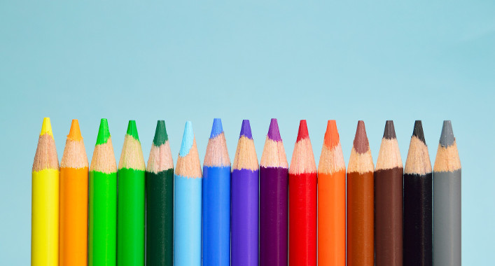 Integrating Big Data and Creativity in Marketing