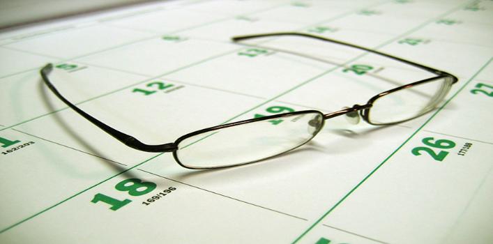 Les lunettes intelligentes Vuzix, pour améliorer la productivité des hommes sur le terrain avec ou sans connexion Internet