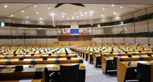 Thumb euparlament