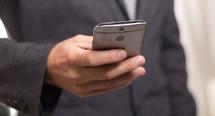 Thumb smartphone2