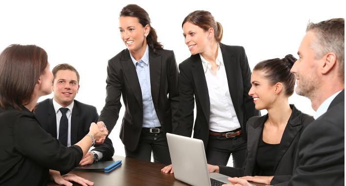 How to Run Good Meetings