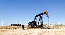 Thumb fracking