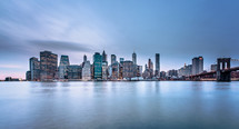 Thumb newyork