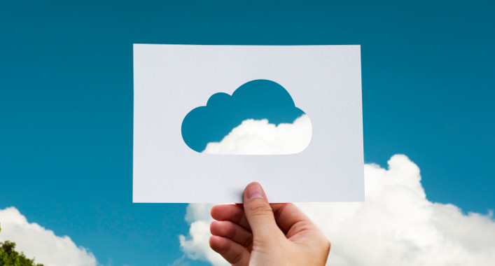 Cloud and SaaS revenue increasing steadily