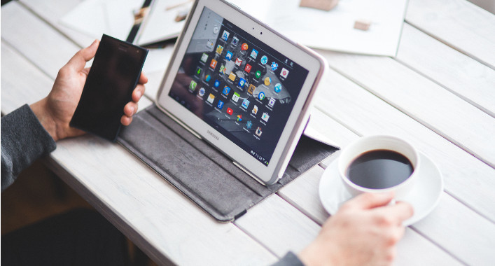 Pros and Cons of BYOD to the Company and Employees
