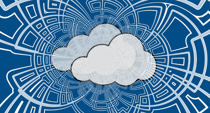 Cloud Vendors and Users Need To Collaborate