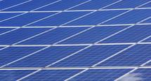 Thumb solarpaneele
