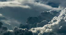 Thumb cloud6