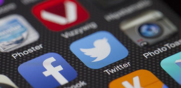 Slider socialmedia2
