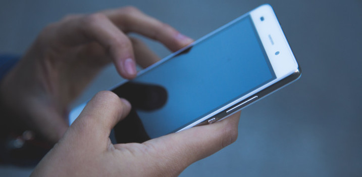 Slider smartphone4