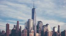 Thumb newyork2