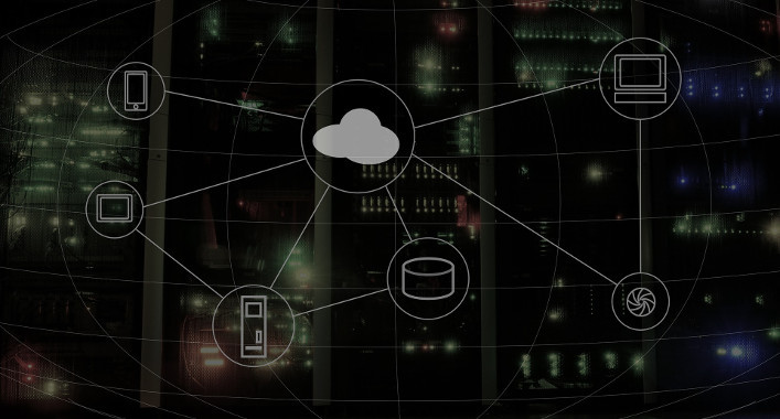 Advancement In Serverless Computing