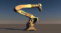Thumb industrieroboter2