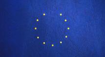 Thumb europa%cc%88ischeunion