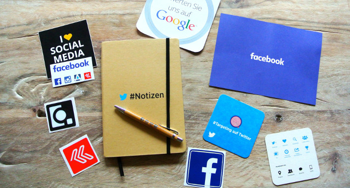 Which Social Media Platform Is Best In Business Promotion?