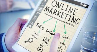 Featured onlinemarketing