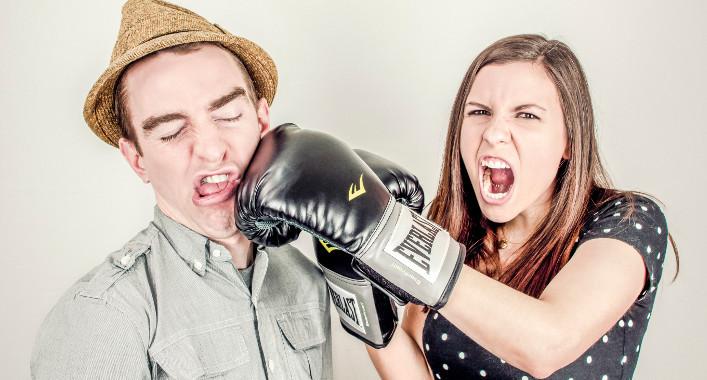 Réagir efficacement aux attaques par déni de service ou DDOS