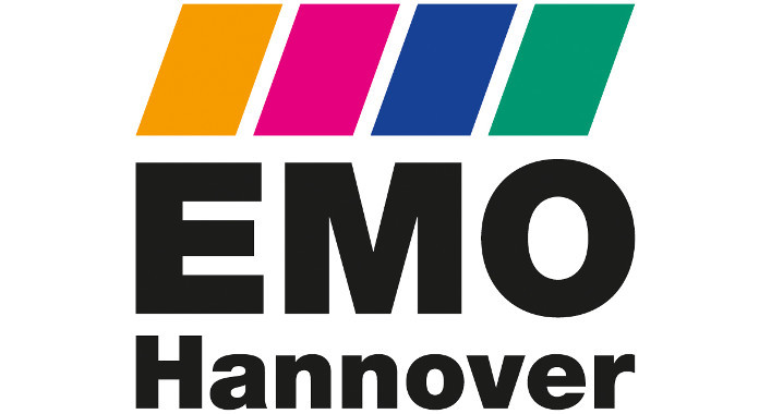 EMO sorgt für sichere Arbeitsplätze im Maschinenbau