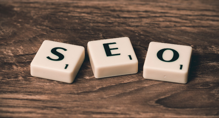 How to stay ahead with local SEO