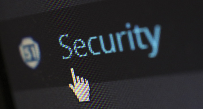 The Increasingly Important Role of Managed Security Service Providers
