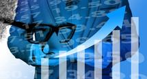Thumb finanzmarkt