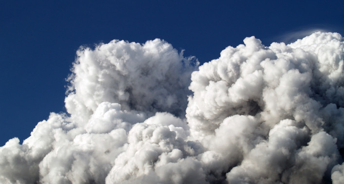 The Cloud Might Be Even More Costly And Unsecure Than You Think