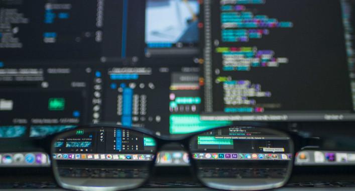 Deutsche IT-Sicherheit ist weiterhin kritisch