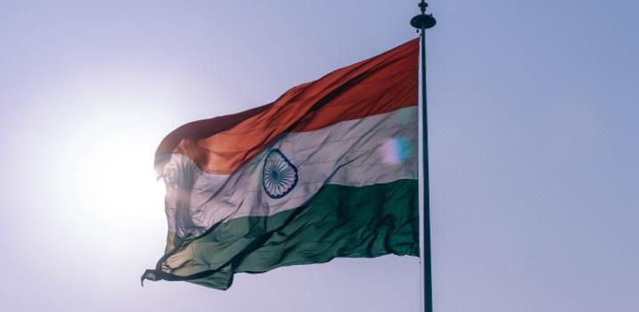 Slider indien