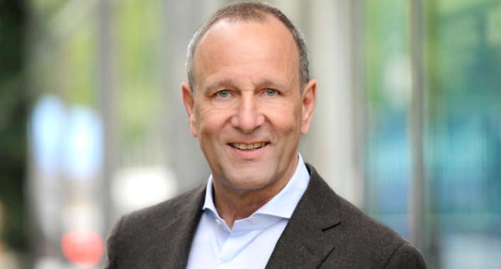 """""""Die Kunst ist, Sicherheit und Usability in einem Ansatz in Einklang zu bringen."""" – Interview mit Günter Junk"""