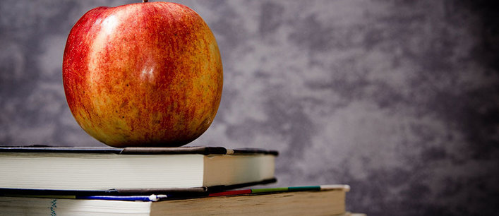 Cost Cutting IT Boost For Schools