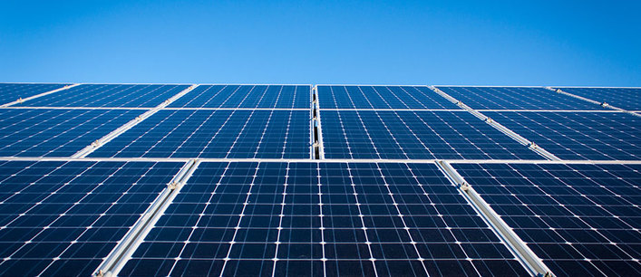 How Solar Powered Learning Labs Improve Life Chances