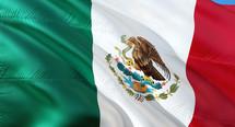 Thumb mexiko