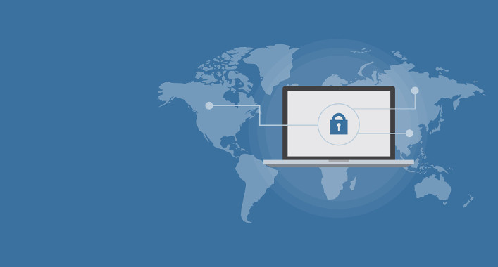 Cyber Crime is costing enterprises more and more money