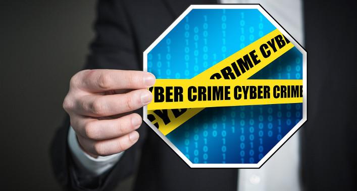 Ways to prevent Omnichannel Fraud