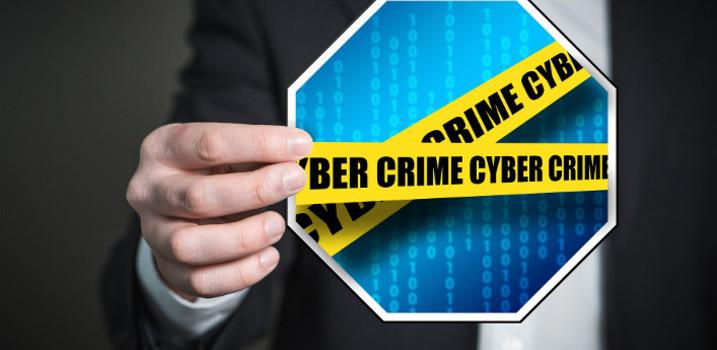 Slider cybercrime2