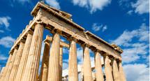 Thumb akropolis