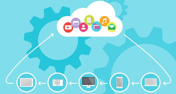 Top 5 cloud security threats in 2018
