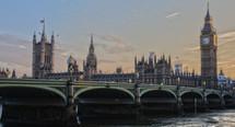 Thumb london3