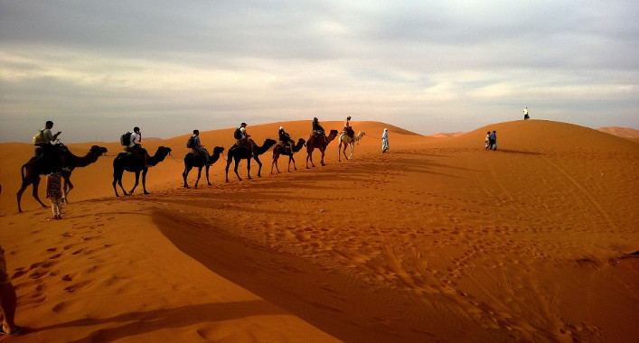 China's bold Silk Road-style plan to link Europe and Asia faces setbacks and costs