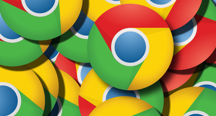 The New Ad-blocking Chrome Experience