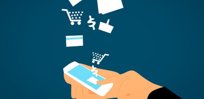 Slider onlinebanking