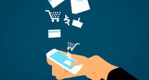 Thumb onlinebanking