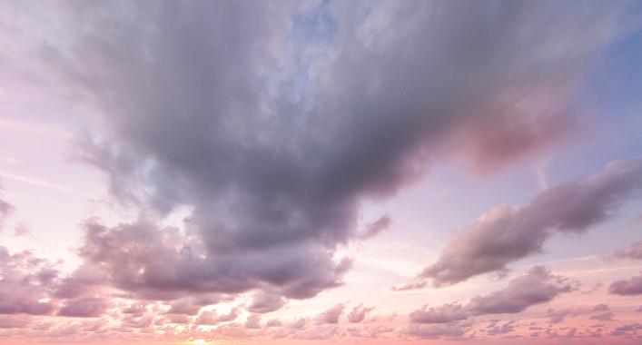 Gemalto Global Cloud Data Security Study: The Cloud As A Risk?!