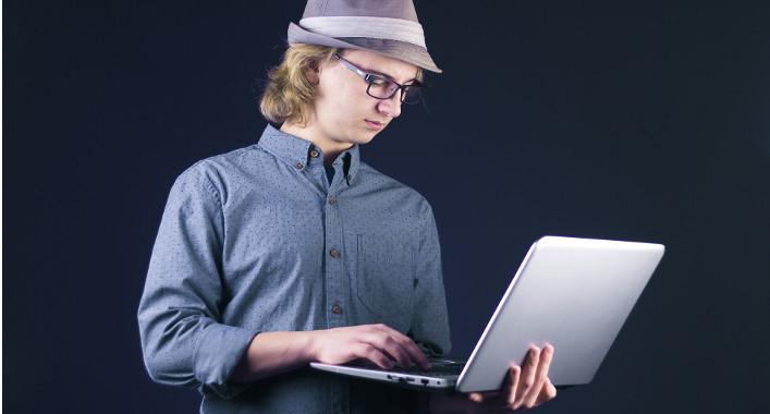 Comment choisir un ordinateur portable professionnel ?