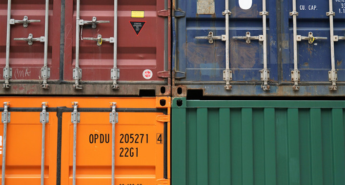 What are Containers and Why Manage Them in Cloud?
