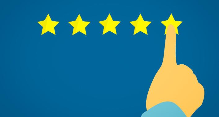 Mastering Customer Experience