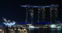 Thumb singapur