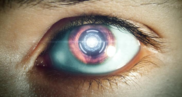 Deutsche sehen sich in puncto neuer Technologien als Nachzügler