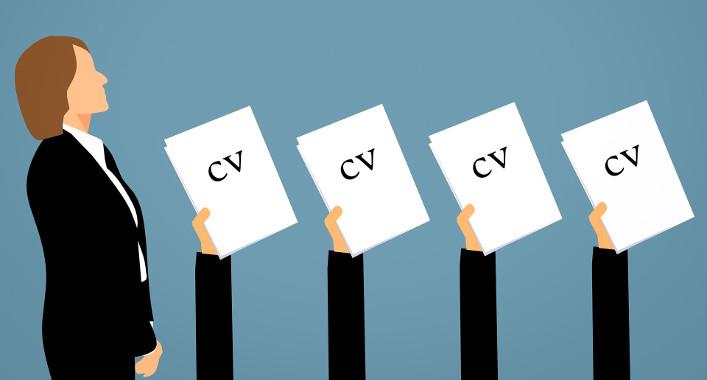 Choosing a fitting HR software